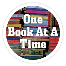 Family-to-Family One Book At A Time