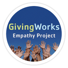 Family-to-Family GivingWorks