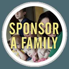 Family-to-Family Sponsor A Family