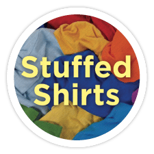 Family-to-Family Stuffed Shirts