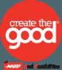 CreateTheGood-Logo