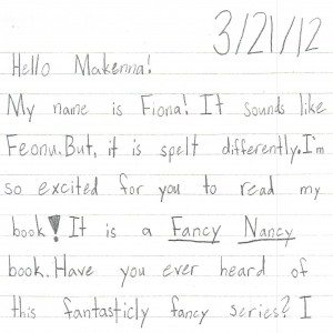 Fiona letter partial