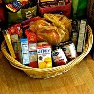 Thanksgivingbasket-2