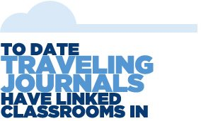 s_travelingjournal