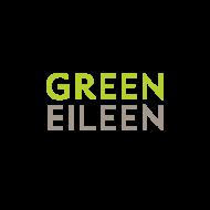Green-Eileen-logo-150x150
