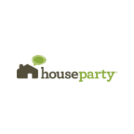houseparty-logo-150x150