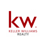 keller-williams-realty-logo-150x150